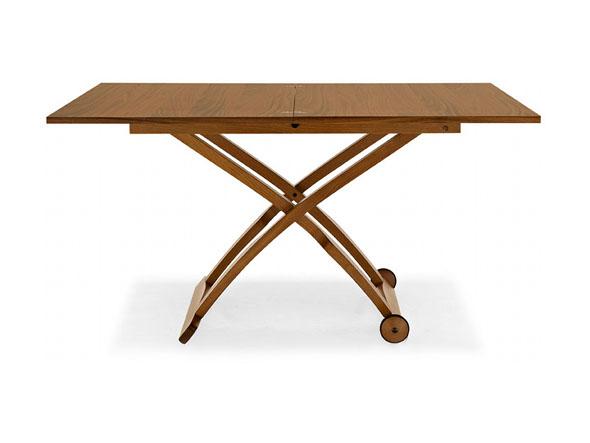 フレクシー リフティングテーブル